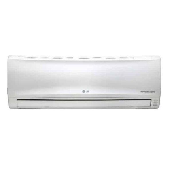Κλιματιστικό Inverter Lg Libero E18EM 18000 btu