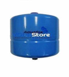 Πιεστικό Δοχείο Νερού Σφαιρικό 8LT AQUAFOS (χωρίς ανταλλακτική μεμβράνη)