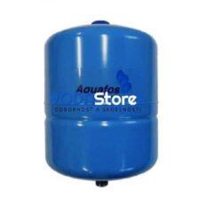 Πιεστικό Δοχείο Νερού Σφαιρικό 24LT AQUAFOS (χωρίς ανταλλακτική μεμβράνη)