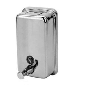 Dispenser μπάνιου SD-680