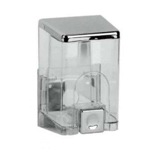 Dispenser Μπάνιου ROC