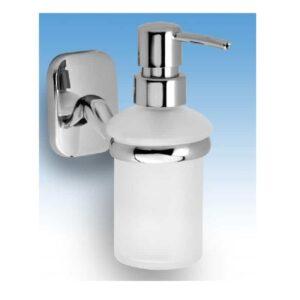 Dispenser Μπάνιου KINA