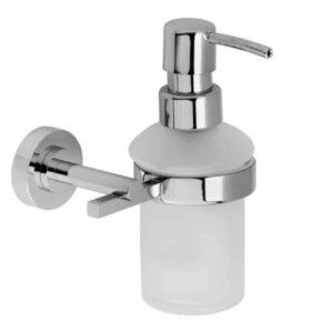 Dispenser Μπάνιου STYLE BRASS