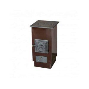 energeiaki-sompa-xilou-agorastos-oe-60-8kw