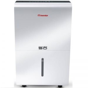 Αφυγραντήρας Inventor Power 50 P2-50L