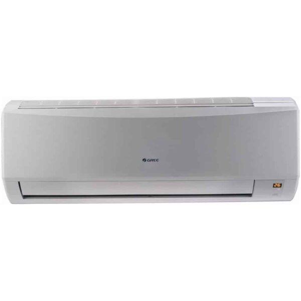 Κλιματιστικό Gree Change GRS-121 EI/JCDA-N2 12000 btu Inverter A+/A++