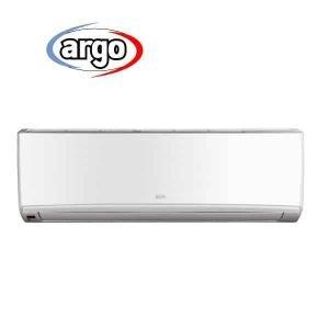Κλιματιστικό Inverter Argo Wall 9 9000btu