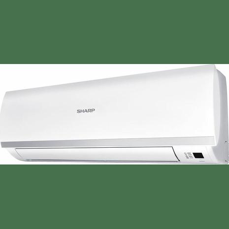 Κλιματιστικό SHARP AY-X12RSR 12000 btu