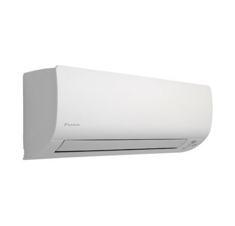 ΚΛΙΜΑΤΙΣΤΙΚΟ DAIKIN  Inverter FTXS20K/RXS20L (7000 BTU)