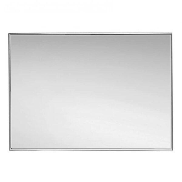Καθρέφτης Μπάνιου TODAY 120 x 80 cm