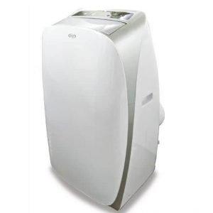 Φορητό Κλιματιστικό Softy Plus Argo 13000 btu