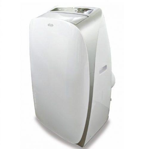 Inventor epic 9000 btu for Argo softy plus