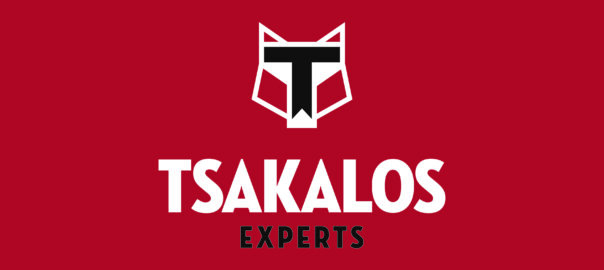tsakalos-experts-logo