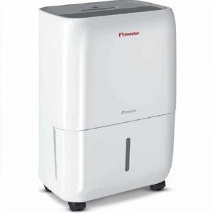 Αφυγραντήρας Inventor Premium PR1-ION30L