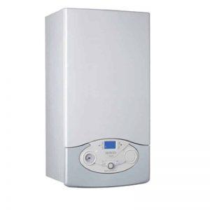 Λέβητας Αερίου Συμπήκνωσης Ariston Clas Premium Evo System 35