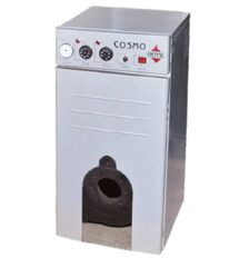 Λέβητας Πετρελαίου Θερμίς COSMO CM-70 65.000 kcal