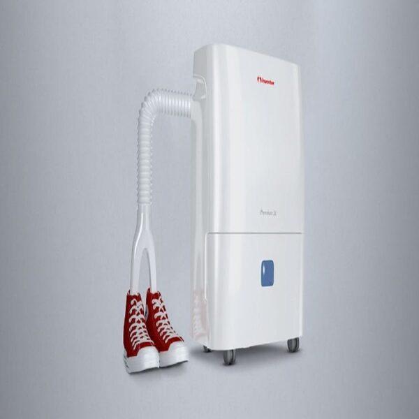 Αφυγραντήρας Inventor Premium XL PR1-ION30XL