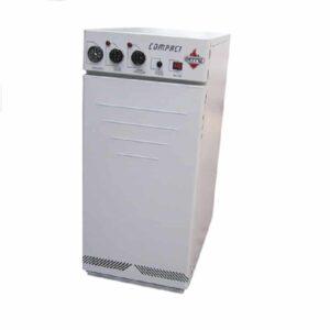 Ατομική Μονάδα Πετρελαίου Θέρμις CMX-40 35.000 kcal με Καυστήρα