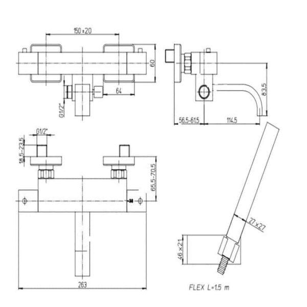 paini-dax-84cr105r