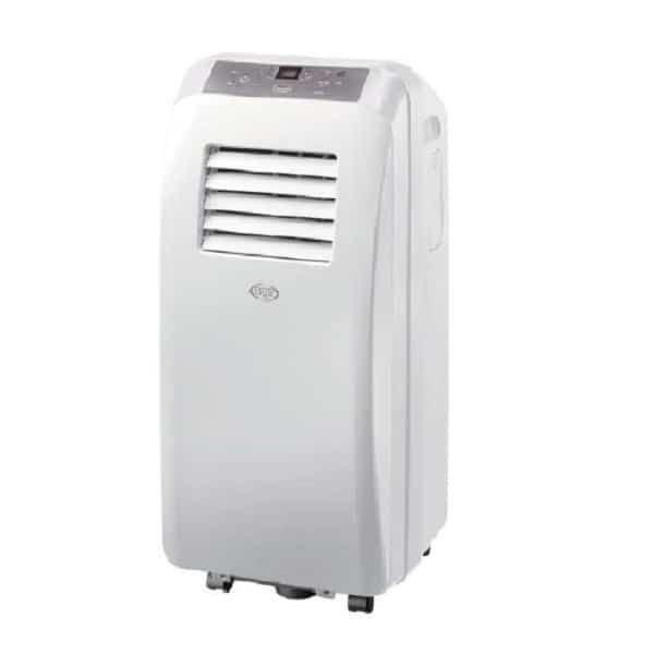 Φορητό Κλιματιστικό Argo Relax 10000 btu