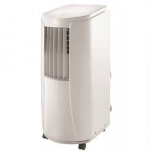 Φορητό Κλιματιστικό Argo Slimmy 9000 btu