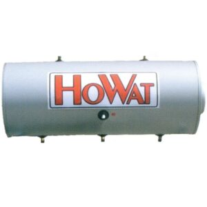 boiler-iliakou-thermosifona-howat-glass-200l-triplis-energias