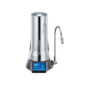 Συσκευή Φίλτρου Νερού Άνω Πάγκου Digipure 9900S