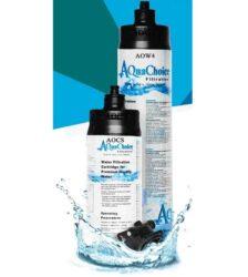 Φίλτρο Νερού Aqua Choice AOCS