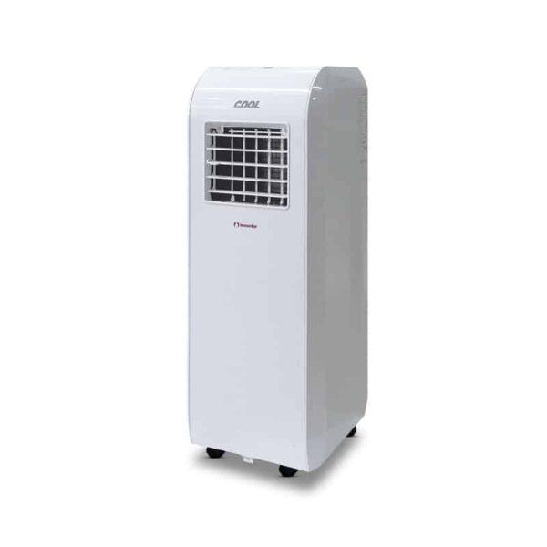 Φορητό Κλιματιστικό Inventor Cool 8000 btu