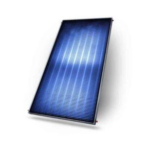 epillektikos-syllektis-dimas-solar