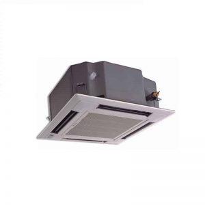 Κλιματιστικό Κασέτα Ψευδοροφής Gree GRT-181 EI/1JA-N2 Inverter Dc 18000 btu