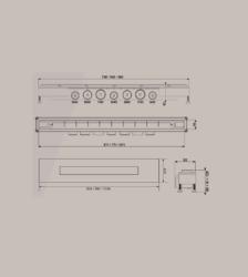 sifoni-ntoyzieras-kanali-dapedou-inox-venisio-800mm