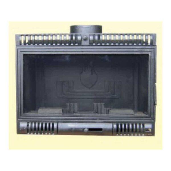 t-70-isio-kasetina