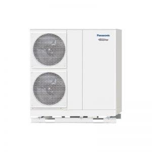 Aquarea Monoblock WH-MDC09C3E5 Panasonic