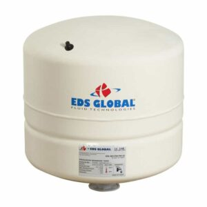 EDS GLOBAL 24V-PW