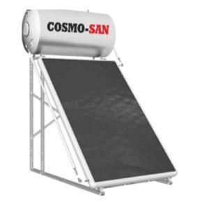 COSMO-SAN