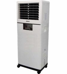 clac-350n