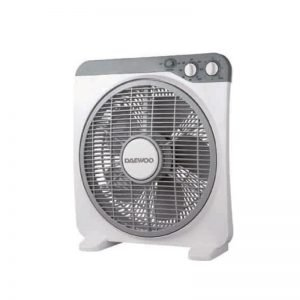 daewoo-box-fan-dcool-lefkos