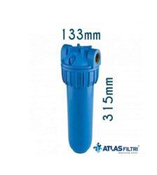 senior-3p-1-2-mfo-sx-ab-atlas-filtri