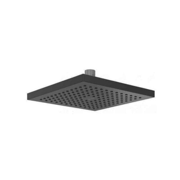 paini-dax-black-matt-50cr759tcasq
