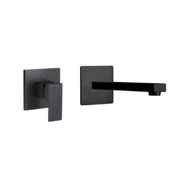 paini-dax-black-matt-84yo208tcrq