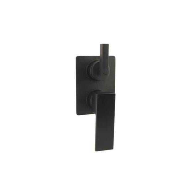 paini-dax-black-matt-84yo691tc1r