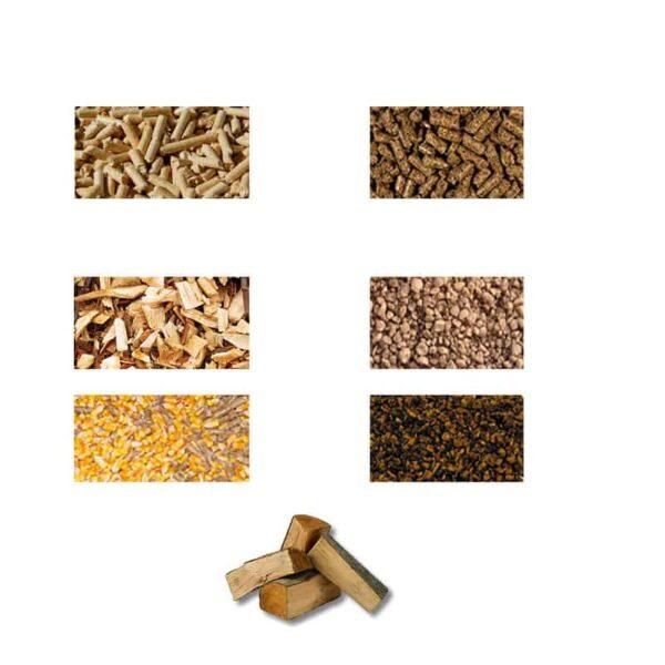 agropellet-woodchips
