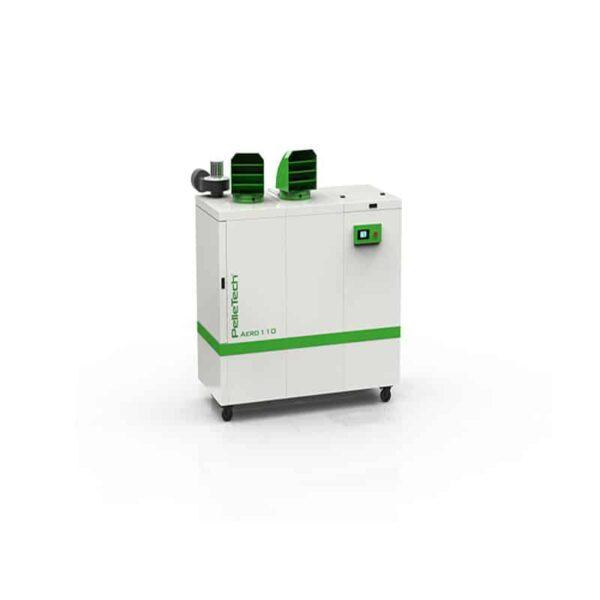 levitas-biomazas-woodchips-pelletech-aero-60-110