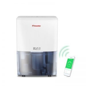 afigrantiras-inventor-eva-ii-pro-ep3-wifi-16l