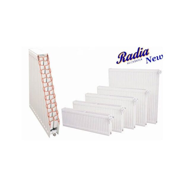 new-radia