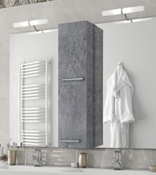 Luxus-120_granite 2