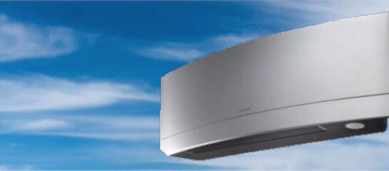 Κλιματιστικά inverter
