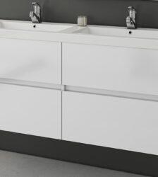Luxus-120_white_ultra 1