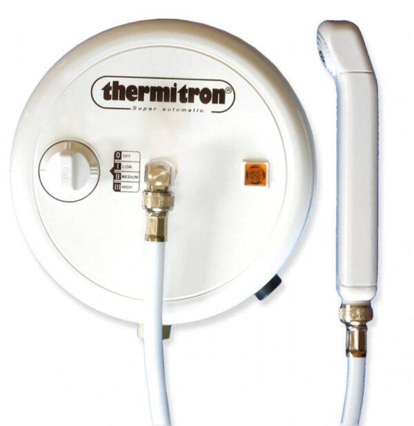 thermitron-k6-3.6kw